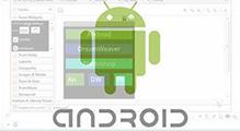 Curso gratuito de ANDROID gratis de creación de aplicaciones