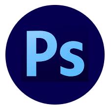 Ejemplos GRATIS de Photoshop