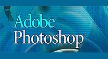 Curso gratuito de Photoshop para editar tus fotos utilizando