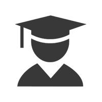 Clases particulares en directo. Tu tutor online.